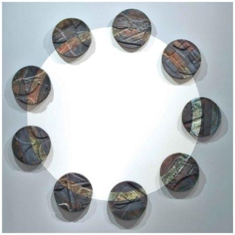 9-moons