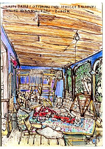 beledi-weavers-balcony@72dpi-wdf.jpg