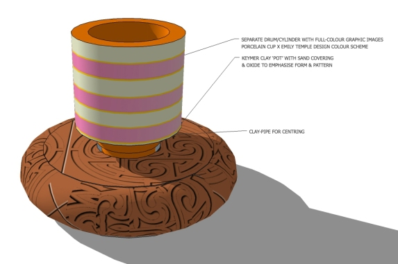 CYLINDER & POT [CUP&SAUCER COLOURS]2.jpg