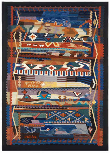 embroidery-kilmz-72dpi-wdf