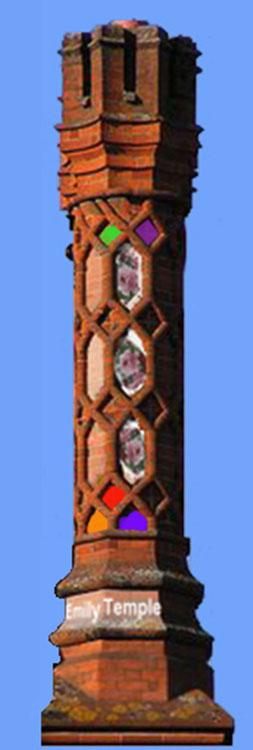 emily-temple-2