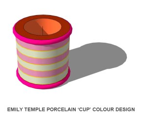 emily-temple-cup-coloured-bands