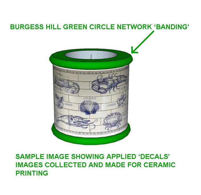 GREEN-CIRCLE-NETWORK-LOGO--copy-2.jpg