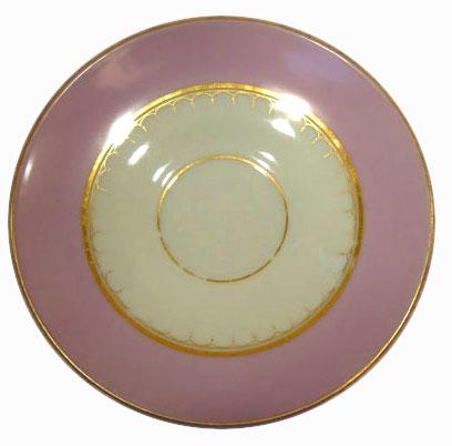 madame-temple-saucer-design