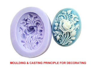 mouldings-castings-sample