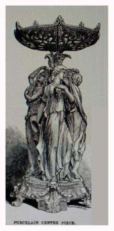 porcelain-fig-madame-temple-design