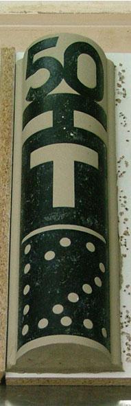 stencil-applied-copy