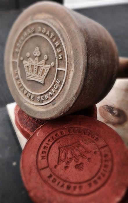 stencil-stamp-idea