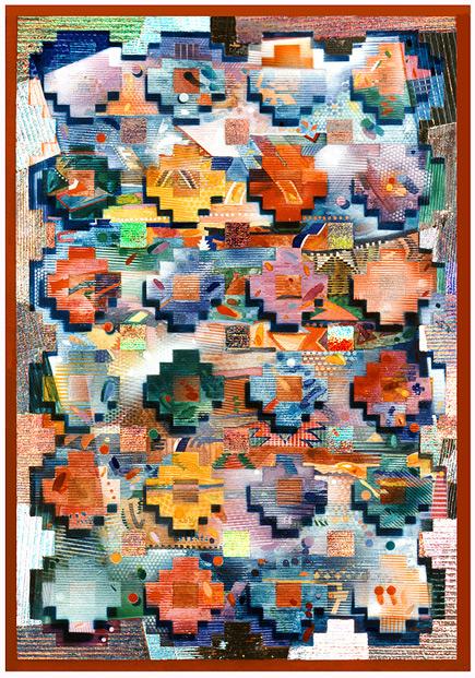tanjore-tapestry-72dpi-wdf