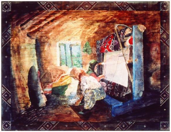 weaving-antalya72dpi-wdf