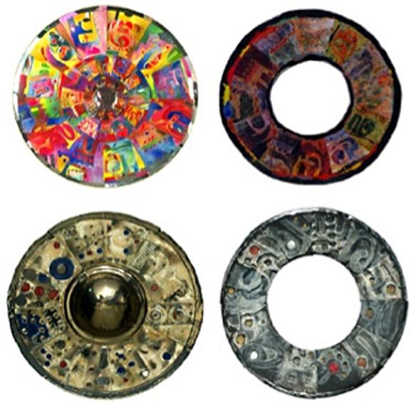 4-circles-paper-felt-clay-glass-copy