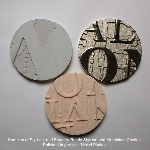 relief-models-in-styrene-and-cast-ali-copy