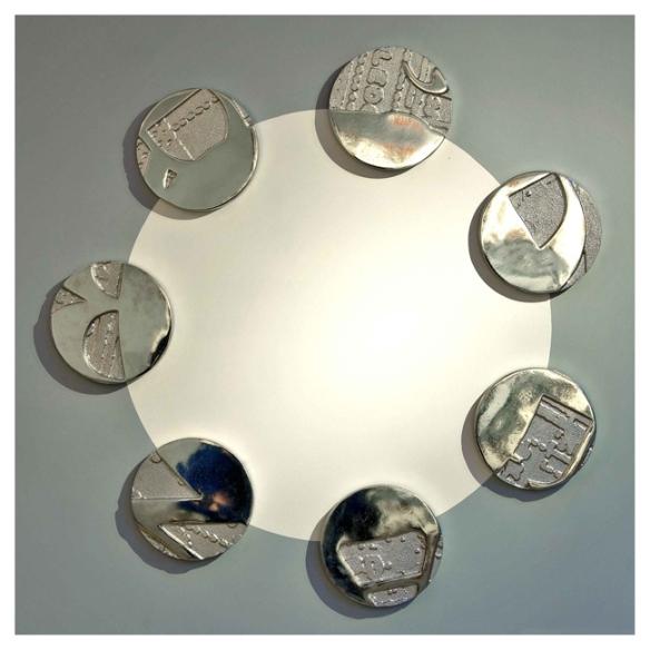 silver-moons-copy-2