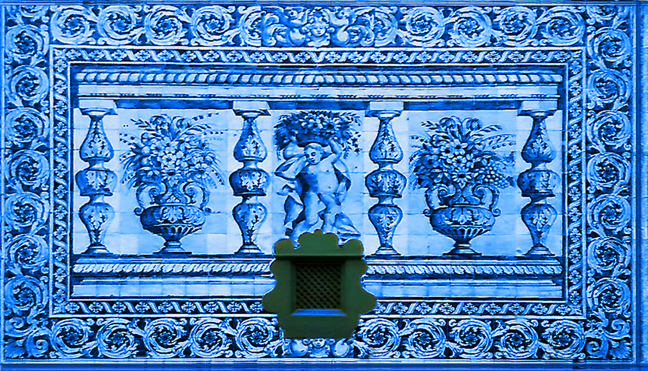 CONFESSION-BOX-IN-TILES-W&D-.jpg