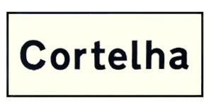 CORTELHA-SIGN-W&D-